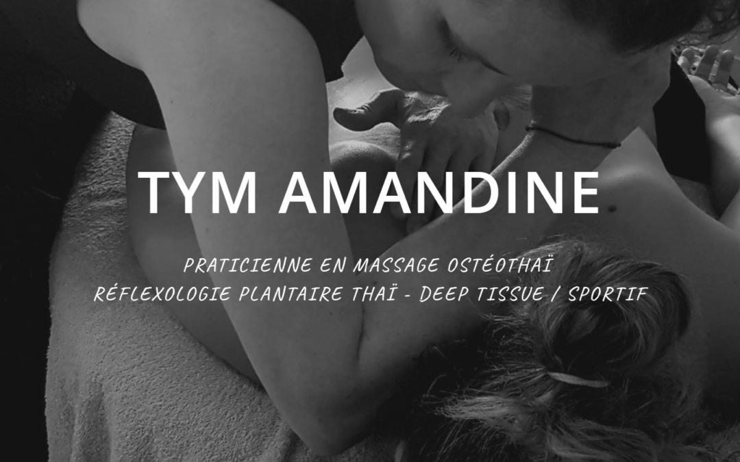 TYM-Amandine
